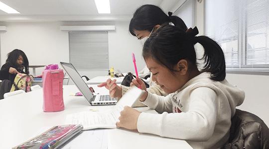 静岡市清水区 プログラミング コーディングが拓く新しい世界