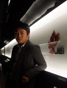静岡市清水区のプログラミング教室 監修プログラマー